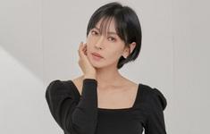 """Rộ tin """"Ác nữ Penthouse"""" Kim So Yeon tham gia Bạn trai tôi là hồ ly 2"""