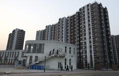 """Trung Quốc hướng tới """"sự thịnh vượng chung"""" nhờ thuế bất động sản"""