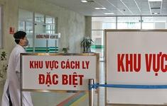 Sáng 27/10: Chỉ còn 436 ca COVID-19 thở máy, ECMO; thêm hơn 2,1 triệu liều vaccine AstraZeneca về Việt Nam