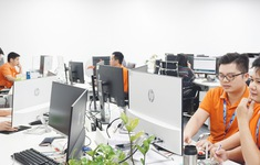 FPT Cloud trở thành đối tác đầu tiên đạt chứng nhận Cloud của Check Point tại Việt Nam
