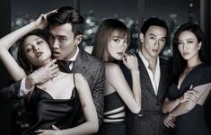 Loạt phim Việt ấn định ngày khởi chiếu sau dịch COVID-19