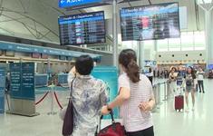 Khát khao du lịch của người Việt tăng cao, nhưng an toàn vẫn là ưu tiên hàng đầu