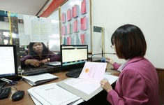 Bộ Nội vụ đề nghị bỏ yêu cầu về chứng chỉ ngoại ngữ, tin học