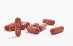 Merck chia sẻ công thức thuốc điều trị COVID-19 miễn phí cho 105 nước