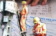Giá điện của Việt Nam cao hay thấp so với thế giới?