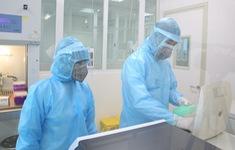 Hà Nội: Phát hiện thêm 3 ca dương tính với SARS-CoV-2
