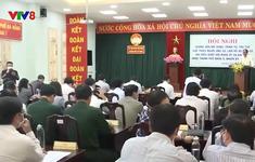 Đà Nẵng tích cực chuẩn bị bầu cử