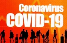 Thêm 1 biến thể mới của virus SARS-CoV-2 tại New York