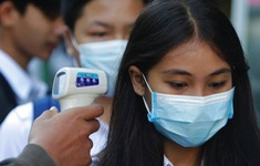 Hơn 112,7 triệu ca nhiễm COVID-19 trên thế giới
