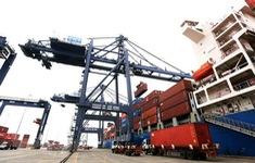 Doanh nghiệp Trung Quốc hưởng lợi từ sự thiếu hụt container
