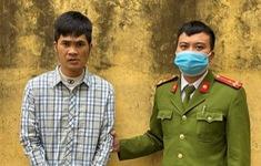 Phạt 15 tháng tù giam đối tượng không khai báo y tế, hành hung lực lượng chức năng
