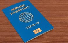 EU thảo luận về hộ chiếu vaccine để khôi phục du lịch