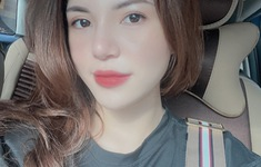 CEO Phạm Tùng Lâm – Cô gái làm đẹp thành công cùng sự nỗ lực và quyết tâm