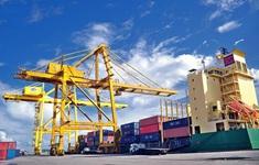 Phí logistics tăng vọt: Đâu là giải pháp giúp doanh nghiệp xuất khẩu?