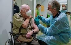 Pháp nghiên cứu kháng thể điều trị COVID-19 từ lợn