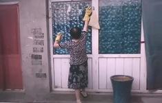 Phán quyết bồi thường phí làm việc nhà gây tranh cãi