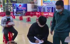 Đà Nẵng: Đảm bảo chất lượng tuyển quân năm 2021