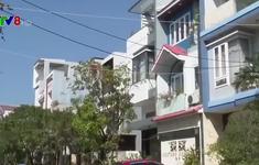 Đà Nẵng: Hạn chót nợ tiền đất