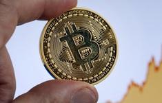 Bitcoin tạo ra 100.000 triệu phú đô la