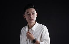 Nghệ sĩ trẻ Ngọc Anh với đam mê với múa rối