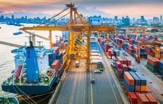 Xuất, nhập khẩu hàng hóa cả nước tăng cao trong tháng 2