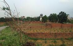 Đà Nẵng có đưa ra quyết định điều chỉnh khi giá đất giảm sâu?