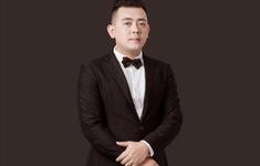 Trương Việt Thái và chàng ca sĩ mê thả hồn vào ca khúc