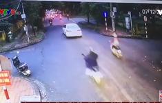 Thừa Thiên Huế: Cảnh báo tình trạng gây tai nạn giao thông rồi bỏ trốn