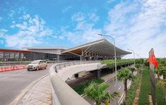 Ồ ạt đề xuất đưa vào quy hoạch các sân bay mới