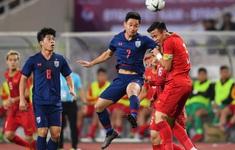 Thái Lan chùn chân trước đòi hỏi quá lớn từ AFC