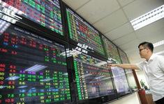VN-Index tiệm cận ngưỡng 1.200 điểm