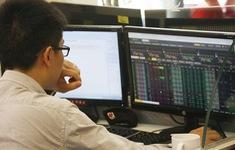 Tăng lô giao dịch lên 1.000: Phương thuốc đặc trị cho thị trường chứng khoán?