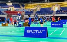 Quảng Ninh mở lại một số hoạt động KT-XH trong trạng thái bình thường mới