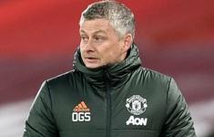 """Solskjaer cảnh báo fan Man Utd đừng nghĩ đến """"bom tấn"""""""