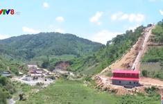 Kon Tum: Quy hoạch đầu tư xây dựng và vận hành công trình thủy điện