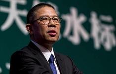 Năm 2020, số tỷ phú mới của Trung Quốc nhiều hơn phần còn lại của thế giới