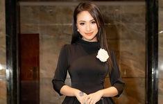 Thanh Vân Hugo tiết lộ 7 bước sống khỏe