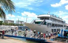 Quảng Ninh mở lại du lịch nội tỉnh