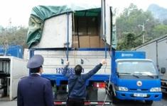 Khởi tố 1 công ty nhập gần 6 tấn găng tay đã qua sử dụng