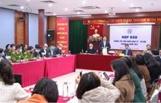Các ổ dịch COVID-19 ở Hà Nội đã được kiểm soát