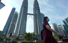 Malaysia sẽ cung cấp xác nhận tiêm chủng theo tiêu chuẩn quốc tế