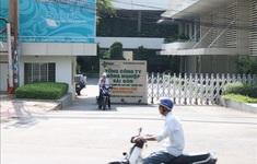 Vụ án tại Tổng Công ty Nông nghiệp Sài Gòn: Khởi tố thêm 3 bị can