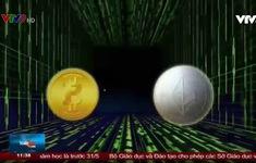 Bộ Tài chính cảnh báo rủi ro khi giao dịch tiền ảo