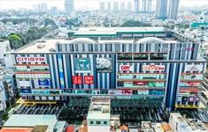 Uniqlo mở cửa hàng thứ 4 ở TP.HCM, giới thiệu bộ sưu tập Xuân Hè