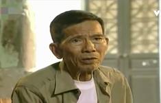 Những vai diễn khắc khổ gây ấn tượng của NSND Trần Hạnh