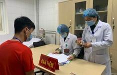 Bảo quản, phân phối và sử dụng vaccine COVID-19 như thế nào?
