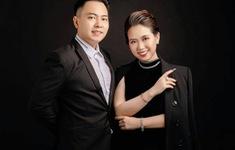 CEO Thịnh Trần –  Khởi nghiệp đam mê vươn tầm doanh nghiệp