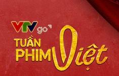 """Tuần phim Việt trên VTVGo - Từ phim Chuyển thể đến phim Tết: """"VTVGo đã thỏa mãn nhu cầu khán giả"""""""