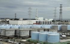 Nhật Bản đẩy mạnh tái thiết khu vực bị ảnh hưởng bởi thảm họa động đất, sóng thần năm 2011
