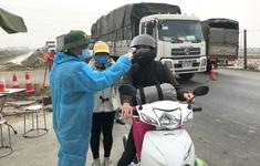 Bắc Ninh cho phép một số dịch vụ hoạt động trở lại từ 8/3
